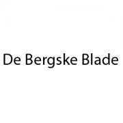 De Bergske Blade , Lene Jepsen: