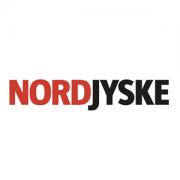 Nordjyske Stifttidende  Knud Labohn.15/4 2006