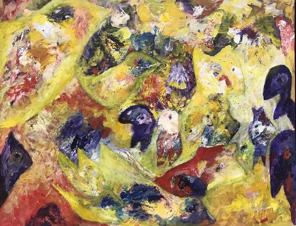 Ting skal ses fra oven (150x120)